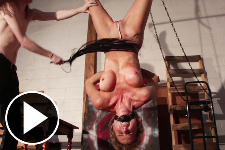 Above Bdsm free previews
