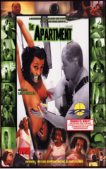 ZFX Bondage Full Move Download The Apartment