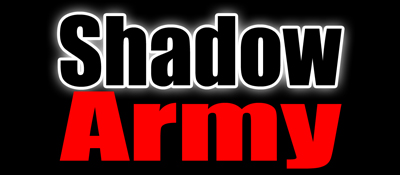 ZFX Shadow Army