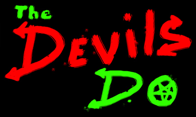 ZFX The Devils Do